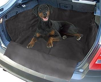 AUDI Q3 ALL YEARS HD Waterproof Pet Dog Cat Boot Liner Mat