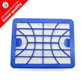 H13 HEPA Filter ZVCA050H fit for ZELMER Vacuum Cleaner Clarris...