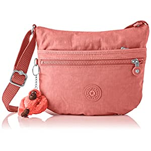 Kipling Women's Arto S Handbags