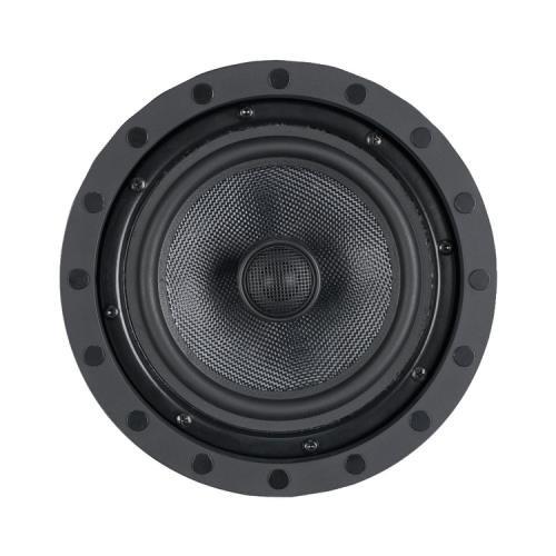 Series Loudspeaker - 8