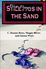 FlipFlops/Stilettos in the Sand Paperback