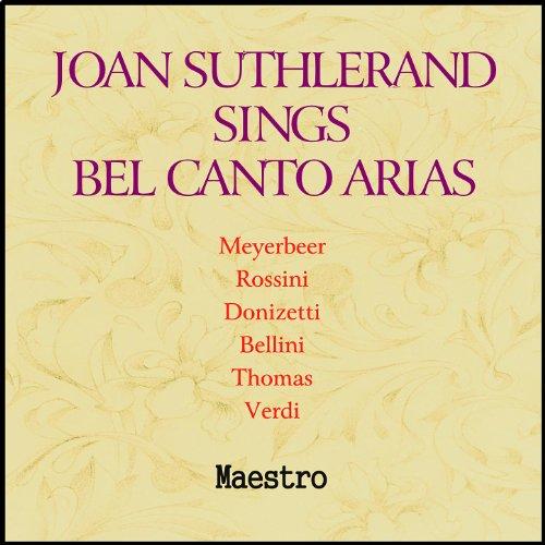 Rigoletto Caro Nome Recitative And Aria Caro Nome
