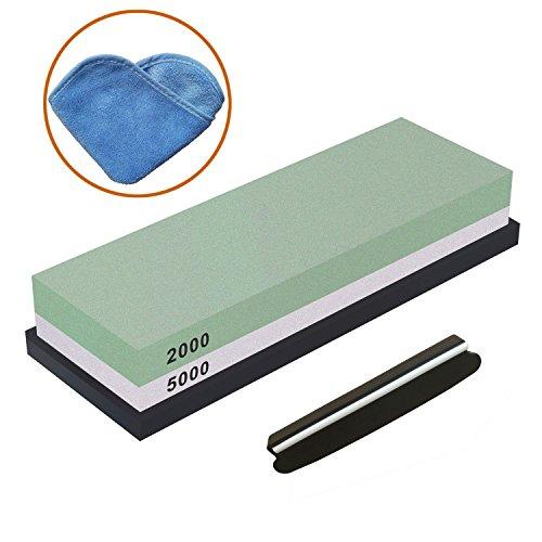 1000 8000 grit waterstone - 8
