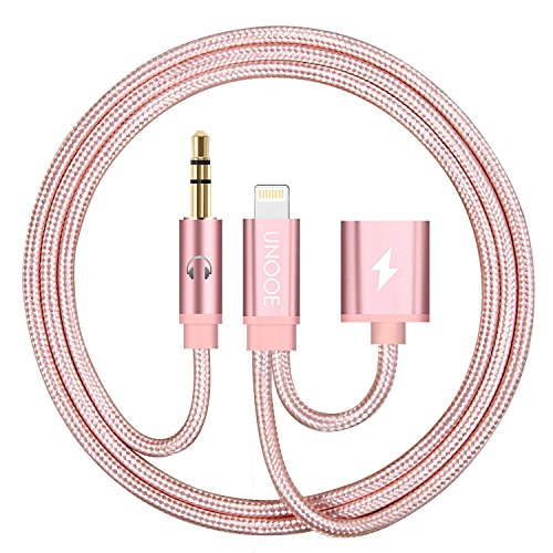 Auxiliary Charger - 2