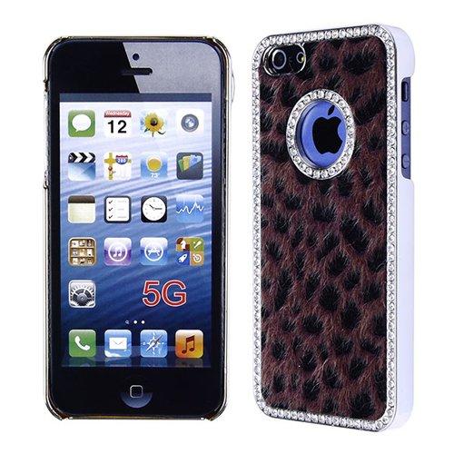 Prices for Diamond Cheetah - 4