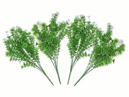 4-x-15-grass-bushes-artificial-plants