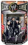 WWE Jakks Pacific Wrestling Exclusive Deluxe Classic Superstars Series 3 Action Figure Undertaker