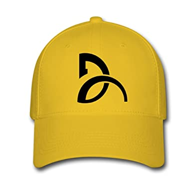 LoveTS Customize Summer Novak Djokovic Logo Caps at Amazon Men s ... 6f88363f00f