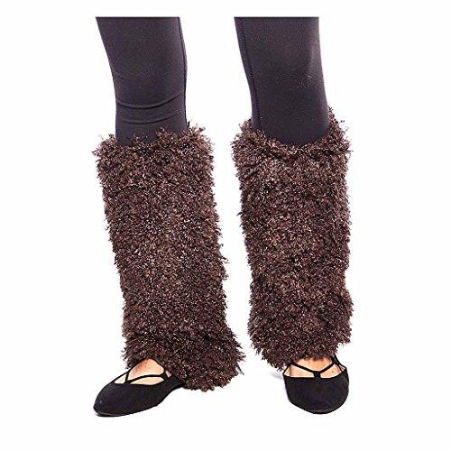 Furry (Jean Gray Costumes)