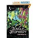 Jungle Jeopardy