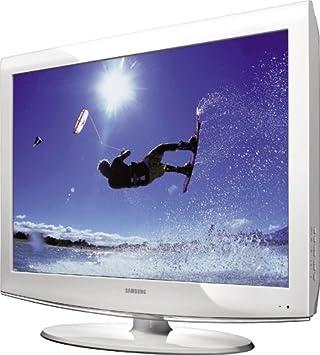 Samsung LE 32 A 465 - Televisión HD, Pantalla LCD 32 pulgadas ...