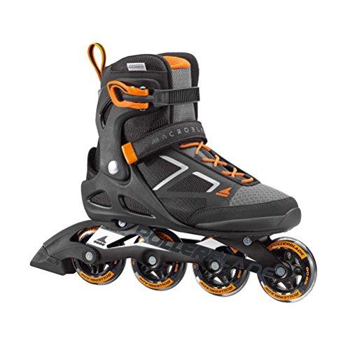 macroblade 80 fitness inline skate