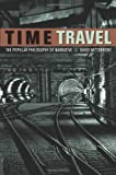 Time Travel, David Wittenberg, 0823249964