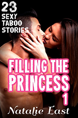 Sexy taboo story