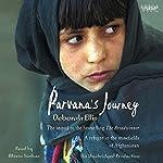 Parvana's Journey  | Deborah Ellis