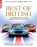 img - for Best of British book / textbook / text book