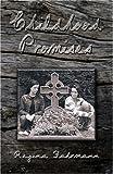 Childhood Promises, Petra-Regina Fuhrmann, 1424127165