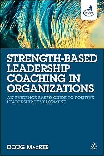 Books pdf development leadership