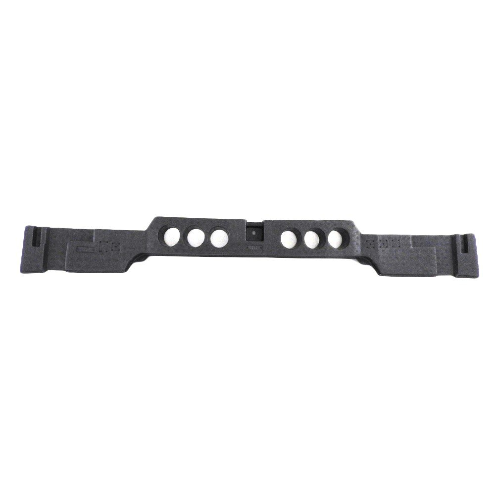 CPP NSF Front Bumper Energy Absorber for 14-15 Jeep Grand Cherokee