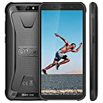 Rugged-Smartphone-Blackview-BV5500-Outdoor-Smartphone-Dual-Sim-da-4400mAh-16GB-2GB-32GB-Espandibili-8MP2MP-Android-81-Cellulare-Antiurto-55-HD-Face-ID-GPSBussolaWIFIHotspotItalia