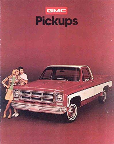 1975-gmc-sierra-1500-2500-3500-3-3-pickup-truck-brochure