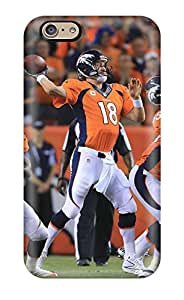 patience robinson's Shop 5013992K159480335 denverroncos NFL Sports & Colleges newest iPhone 6 cases