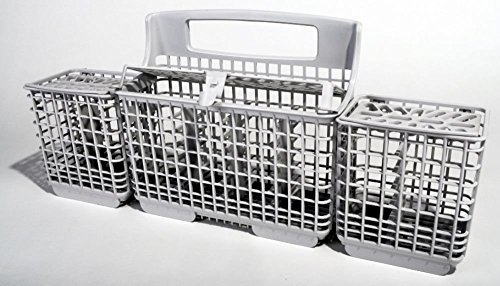 8562081 Kenmore Dishwasher Silverware Assembly