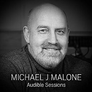 Michael J Malone Speech