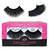 Eyelashes For Dancers - Best Reviews Guide