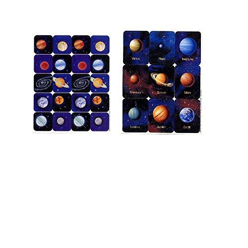 156-outer-space-planet-stickers-teacher-motivational-rewards-education-classroom-party-favors
