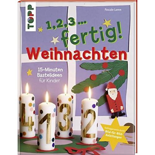 Bilder Kostenlos Downloaden Weihnachten.Pdf Download 1 2 3 Fertig Weihnachten Kostenlos