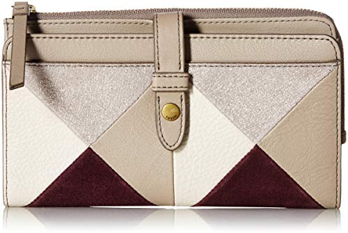 Buy fossil phone clutch