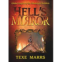 Hell's Mirror: Global Empire of the Illuminati Builders