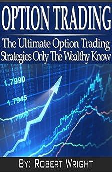 Option trading strategies amazon