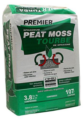 premier-horticulture-0082p-sphagnum-peat-moss-38-cuft
