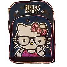 Hello Kitty Backpack