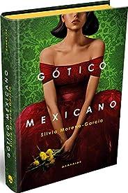 Gótico Mexicano