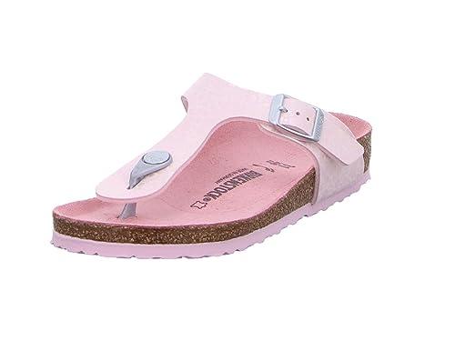 sale retailer 8a4d9 66193 BIRKENSTOCK Gizeh Damen Sandalen: Birkenstock: Amazon.de ...