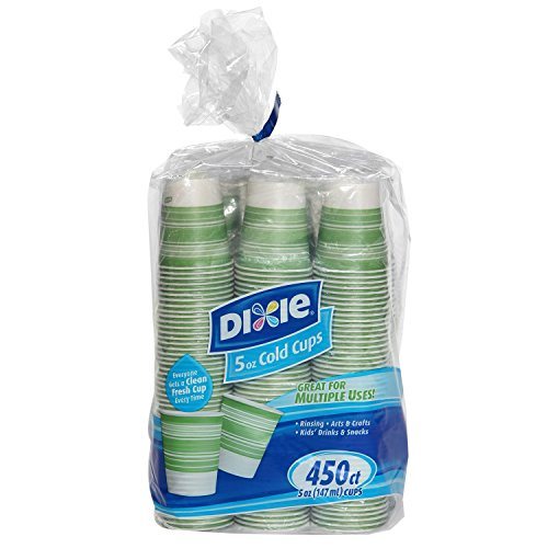 dixie-cold-paper-cups-5-oz-450-ct