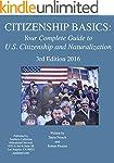 Citizenship Basics ebook: Best & Comp...