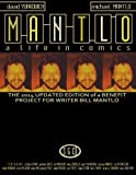 Mantlo: A Life in Comics