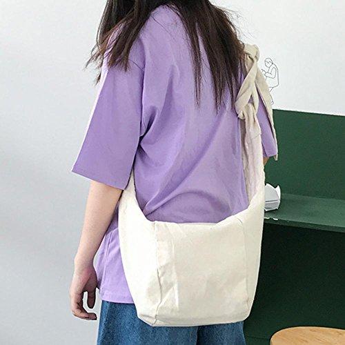 Widewing pour femme porter à Sac l'épaule à aarPUvq