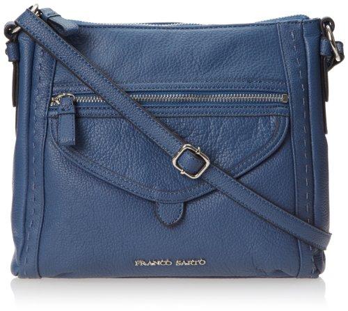 franco-sarto-karina-top-handle-bag