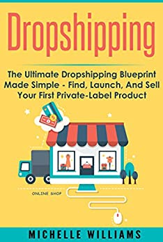 Make Money Selling Ebooks On Amazon Best Nicke Products To