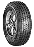 265/70R17 Hifly Ht601 Tire