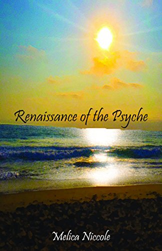 Renaissance of the Psyche Kindle Edition