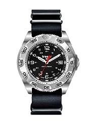 traser swiss H3 watches 105470 Survivor NATO strap