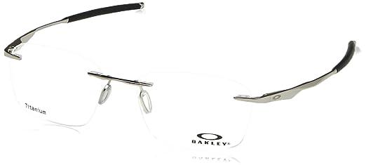 oakley wingfold