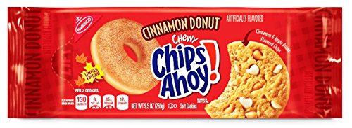 chips-ahoy-limited-edition-cinnamon-donut-chewy-cookie-95-oz-1-pack