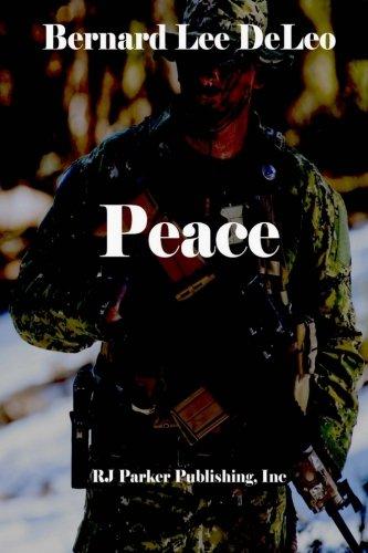 Peace Center - 4